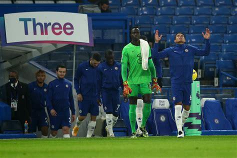 Chelsea star Thiago Silva sends Instagram message to ...