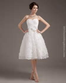lace bridesmaid dresses lace wedding dresses for luxurious bridal look cherry