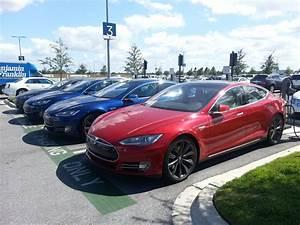 Tesla Modèle S : bmw i3 vs tesla model s the dilemma continues ~ Melissatoandfro.com Idées de Décoration