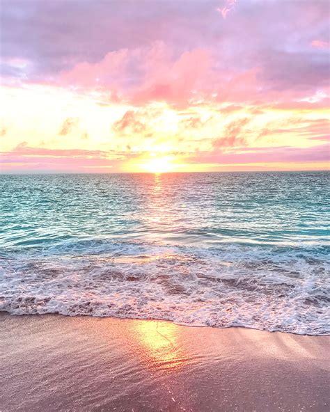 north beach wa pc gypsylovinlight  aesthetic pastel