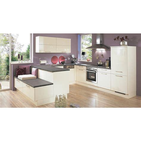cuisine chez but beton cire plan de travail cuisine castorama 9 cuisine