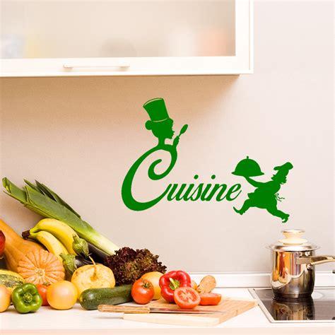 chef de cuisine description sticker cuisine silhouette chef de cuisine stickers