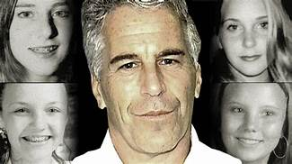 Federal court moves to unseal Jeffrey Epstein documents…