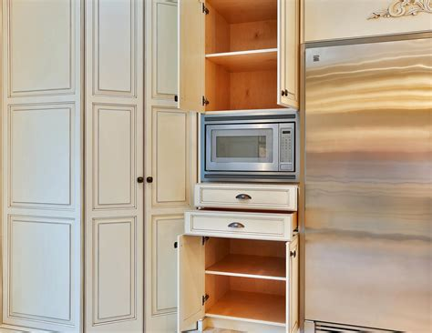traditional kitchen cabinets toms river  jersey
