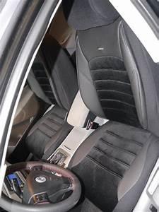 Sitzbezüge Seat Ibiza : sitzbez ge schonbez ge autositzbez ge f r seat ibiza iv no2 ~ Jslefanu.com Haus und Dekorationen