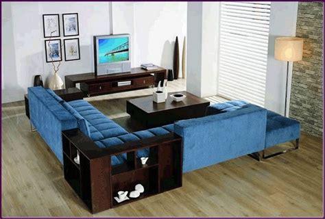 minimalist apartment furniture living room studio apartment furniture sets minimalist living room vanco apartment furniture