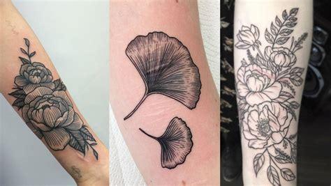 kiwi tattoo artists  scar cover ups     move