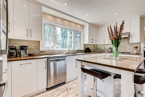 kitchen aspire home renovations