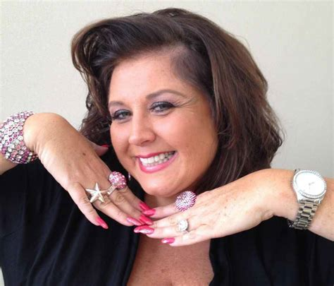 abby lee miller sexy abby lee miller has no allies her legal team found