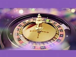 Como ganar en la ruleta?