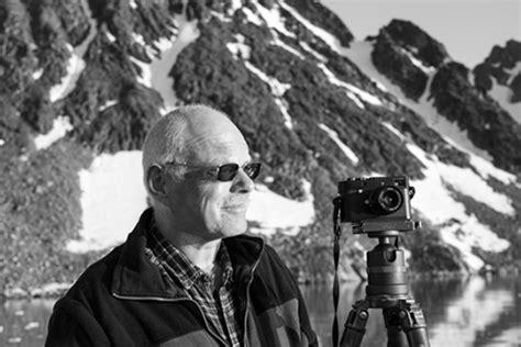 Berühmte Fotografen Und Ihre Bilder by Dasfotoportal De Die Welt Der Fotografie Aus Allen