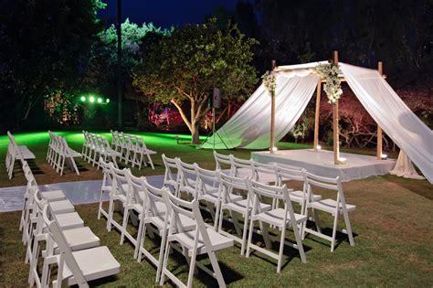 chuppah  wedding canopy  jewish learning