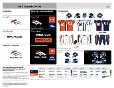 denver broncos team colors denver broncos colors sports teams colors u s team colors