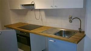 Küchen Bei Ikea : k chen ~ Markanthonyermac.com Haus und Dekorationen