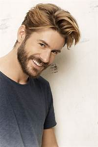 Essential Advice For Men Who Want To Dye Their Hair