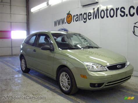 Albany Ny Ford Dealer Orange Motors   Upcomingcarshq.com