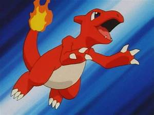 Zippo - Bulbapedia, the community-driven Pokémon encyclopedia