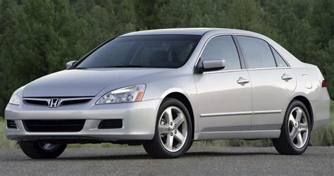 Best Used Cars to Buy Under $5,000 According to Consumer ...