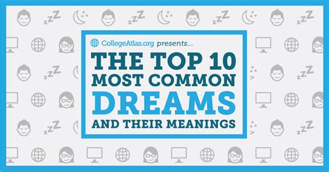 top   common dreams   meanings