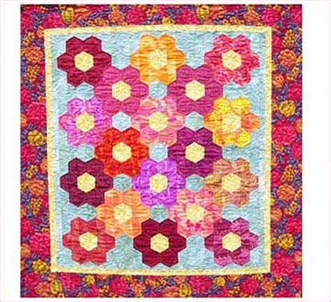 Extraordinary Quilt Patterns for Bedding Embroidered Quilts, Patchwork Quilt, Double Wedding