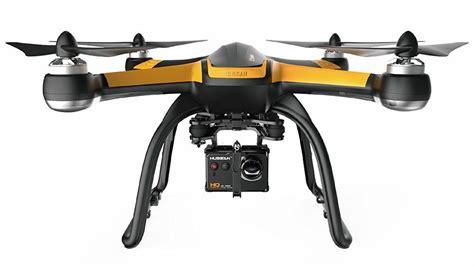 gopro drones   action camera   sky dronerush