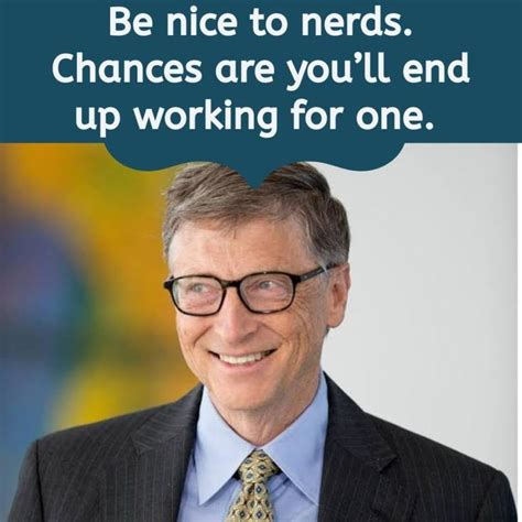 50 Bill Gates Inspiring Quotes On How To Achieve Success ...