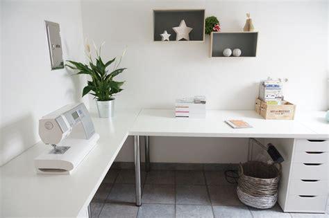 Arbeitszimmer Bei Ikea by Pin J Ciriano Designs Auf Craft Room Office