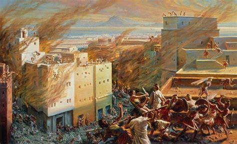 punic war  crucial   lead  carthage