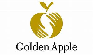 IVC Guidance Resources: Golden Apple Scholarship for ...
