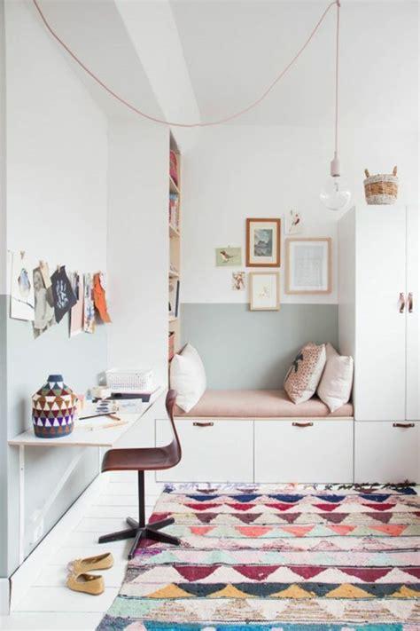 Kleines Kinderzimmer Für 2 by 1001 Ideen Zum Thema Kleines Kinderzimmer Einrichten
