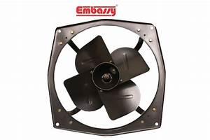 Industrial Exhaust Fans - Industrial Exhaust Fans ...