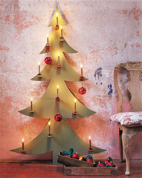 Weihnachtsdeko selber basteln: Das wird ein Fest