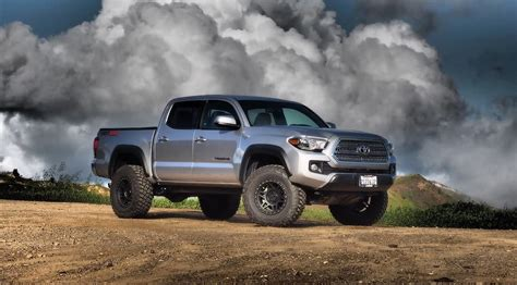 tires  toyota tacoma  buyers guide