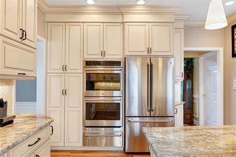custom designed kitchens sparkling vision wall new jersey by design line kitchens 3052