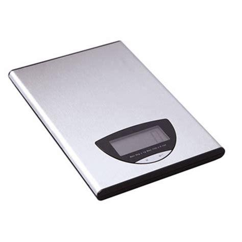 balance de cuisine digitale balance de cuisine digitale 5 kg tara precision cuisina
