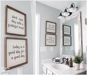 Bathroom Wall Decoration Ideas Online Information