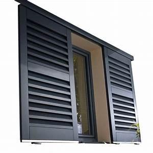 Porte Intérieure Sur Mesure : lapeyre porte interieure sur mesure survl com ~ Dailycaller-alerts.com Idées de Décoration