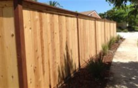 backyard landscaping costs landscaping network