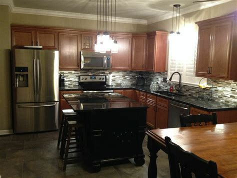 kountry wood products kountry wood products quot amish made cabinetry