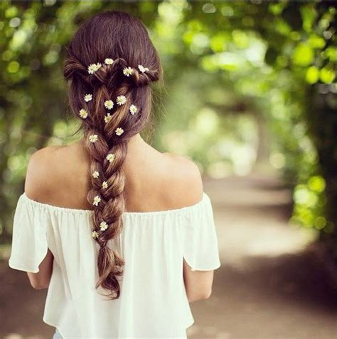 ideas  summer hairstyles  pinterest
