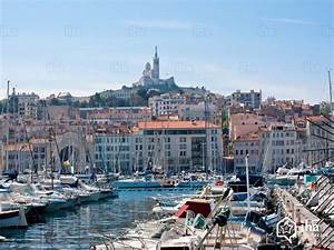 Home Service Marseille : marseille rentals on a boat for your vacations with iha direct ~ Melissatoandfro.com Idées de Décoration