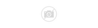 Sci Fi Knife Weapons Gun Artstation Steampunk