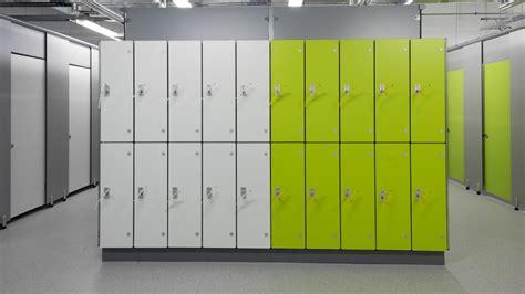 shelves for corners laminate lockers aluminium lockers