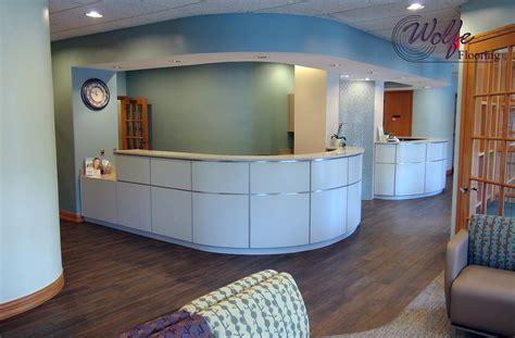 pediatric dentist  orthodontist