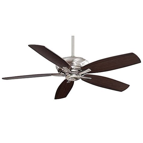 minka aire fan remote troubleshooting minka aire kafé xl 60 inch ceiling fan with remote