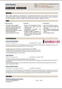 resume templates 2017 word of the year sales manager resume template 2017