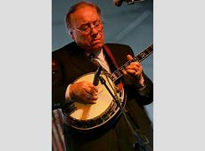 Earl Scruggs Discography at Discogs