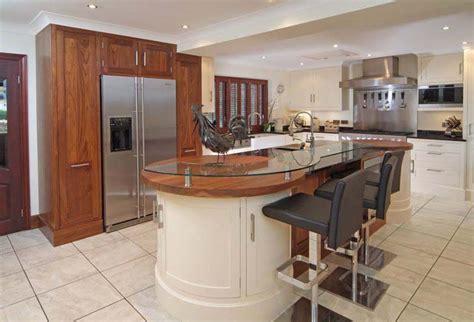 kitchen design sheffield expert kitchen designers in sheffield concept interiors 1347