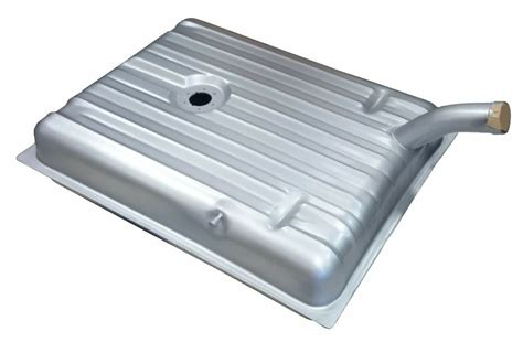 gas fuel tank for 1955 ford passenger car ebay
