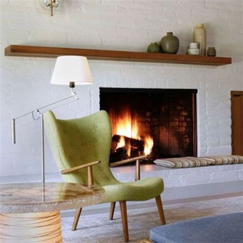 37 best whitewashed images on 38 awesome whitewashed fireplace designs digsdigs